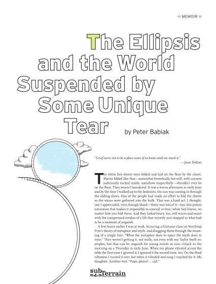 TheEllipsis-1